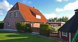 Ferienhaus mieten - Über 1400 Ferienhäuser in 10 ...