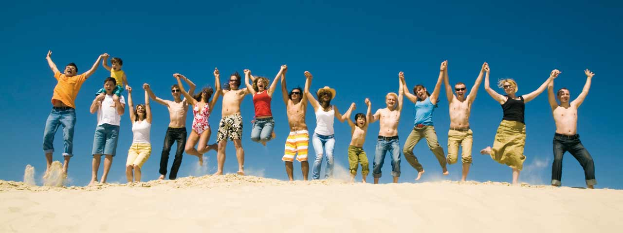Jugendgruppe Dating-Reihe Ostlondon Dating-Standorte