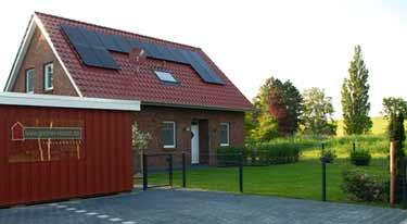 Ferienhaus Nordsee Deutschland Ferienwohnung Nordsee Deutschland