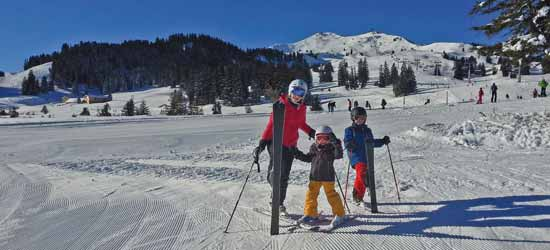 Skiurlaub 2019 Weihnachten.Skiurlaub Weihnachten Freie Ferienhäuser Für Skiurlaub Weihnachten