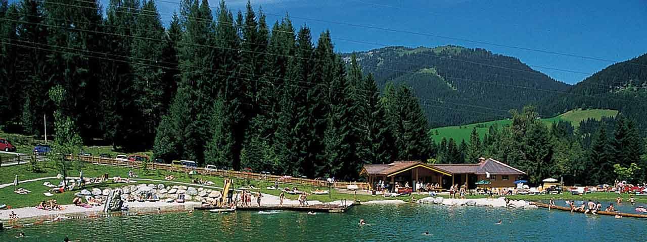 Skigebiet Annaberg - Lungtz - Dachstein West - BERGFEX