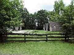 Zeltlagerplatz Heideregion Uelzen