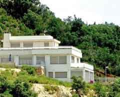 Ferienhaus Lloret de Mar