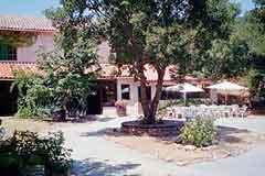 Ferienhaus St. Chinian